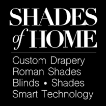 Shades Of Home's logo
