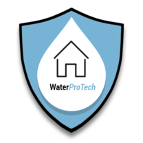 Water ProTech 1 's logo
