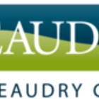 The Beaudry Group's logo