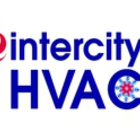 Intercity Hvac's logo