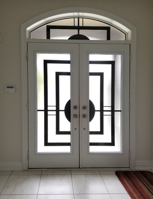 What A Pane Inc Door Inserts Windows Amp Doors
