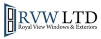 Royal View Windows & Exteriors's logo