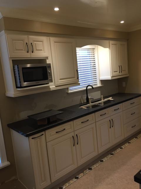 Rockwood Kitchens   Kitchen & Bathroom - Cabinets & Design ...