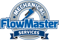 Flow Master Mechanical Inc's logo