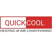 Quick Cool Heating and Air Conditioning Ltd.'s logo