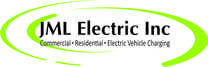 Jml Electric's logo