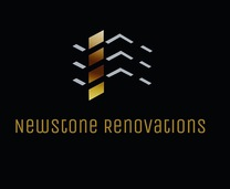 New Stone Renovations's logo