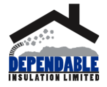 Dependable Insulation Limited's logo