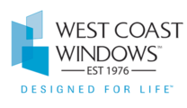 West Coast Windows 's logo