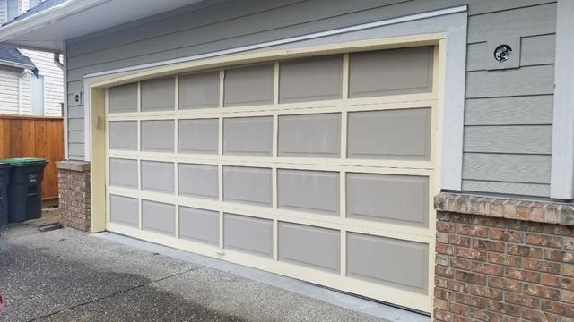 Door Ace Your Garage Doors Amp Gates Co Ltd Garage Doors
