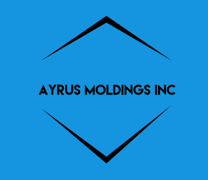 Ayrus moldings inc's logo