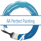 Aa Perfect Painting's logo