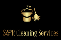 S&R Cleaning Services 's logo