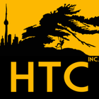 Heritage Tree Care's logo
