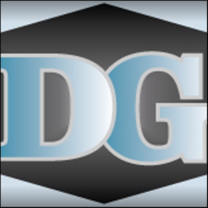 Dg Electrical Services's logo