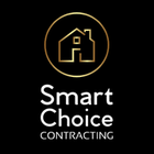 Smart Choice Contracting's logo