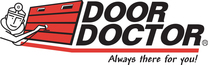 Door Doctor Inc's logo