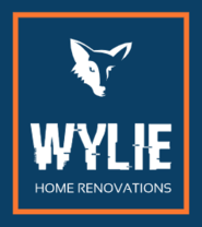 Wylie Home Renovations's logo