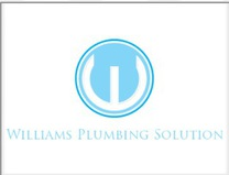 Williams Solutions's logo
