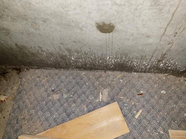 Dryshield Waterproofing   Foundations in Vaughan   HomeStars