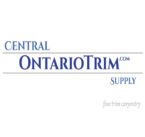 Central Ontario Trim Supply's logo