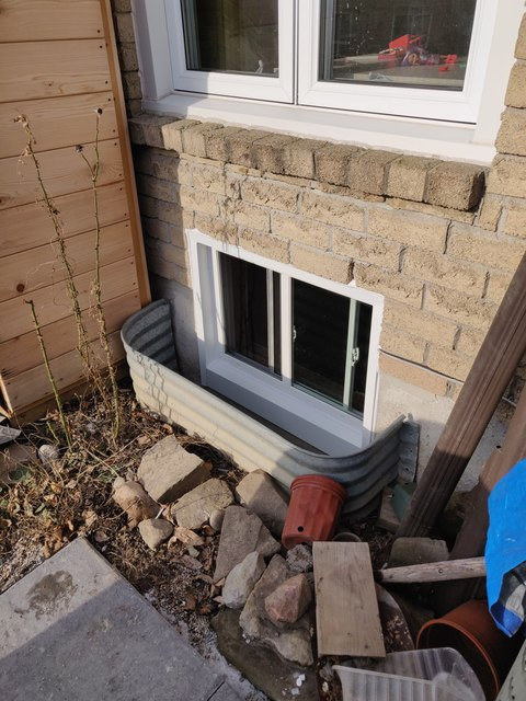 The Window & Door Specialist   Windows & Doors Installation