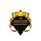 Gold Star Appliance Repair Inc's logo