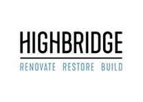 Highbridge Construction/Your Handymen's logo