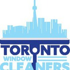 Toronto Window Cleaners's logo