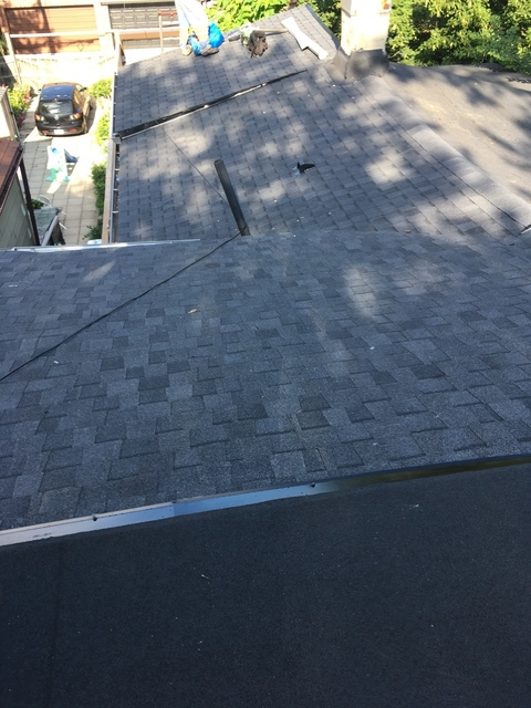 Quality First Roofing | Roofing in Toronto | HomeStars