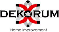 Dekorum Home Improvements 's logo