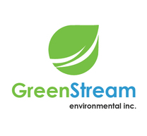 Green Stream Environmental, Inc.'s logo
