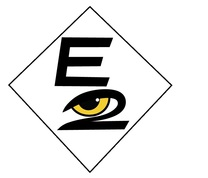 E2 Painting And Finishing Inc's logo