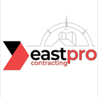 East Pro Contracting Group's logo
