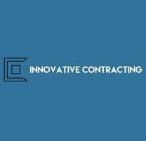 Innovative Contracting's logo