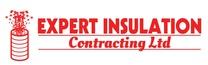 Expert Insulation Contracting Ltd.'s logo