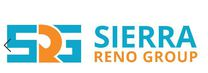 Sierra Reno Group's logo