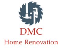 DMC Home Renovations's logo