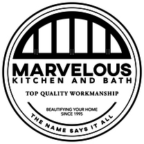 Marvelous Kitchen And Bath's logo