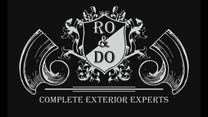 Ro & Do Complete Exterior Experts Inc.'s logo