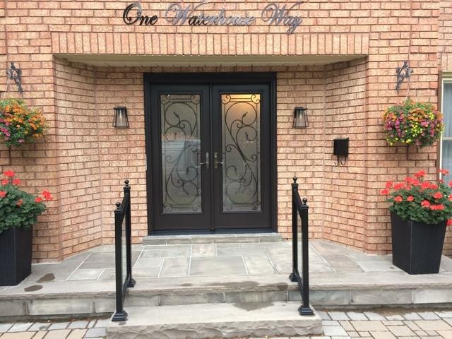 Comfortec Windows And Doors Windows Amp Doors Installation