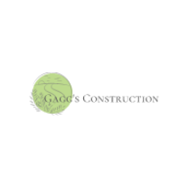 Gagg's Construction 's logo