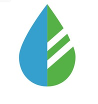 Evergreen Environmental & Reclamation Ltd's logo
