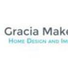 Gracia Makeovers's logo
