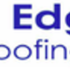 Nu Edge Roofing Inc.'s logo