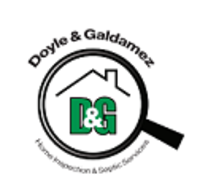 Doyle Home Inspections & Septic Assessment Service's logo