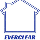 Ever Clear Windows And Eaves's logo