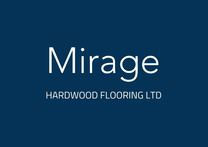 Mirage Hardwood Flooring Ltd's logo