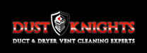 Dust Knights's logo
