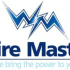 Wire Master   North York's logo